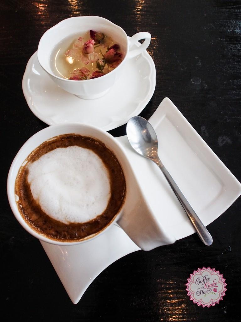 CoffeeCakeFlower (72 of 193)