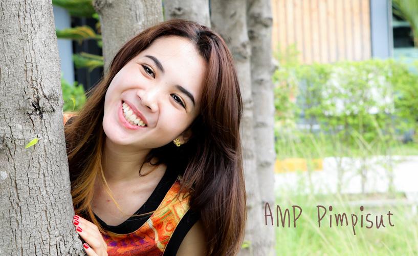 AmMod
