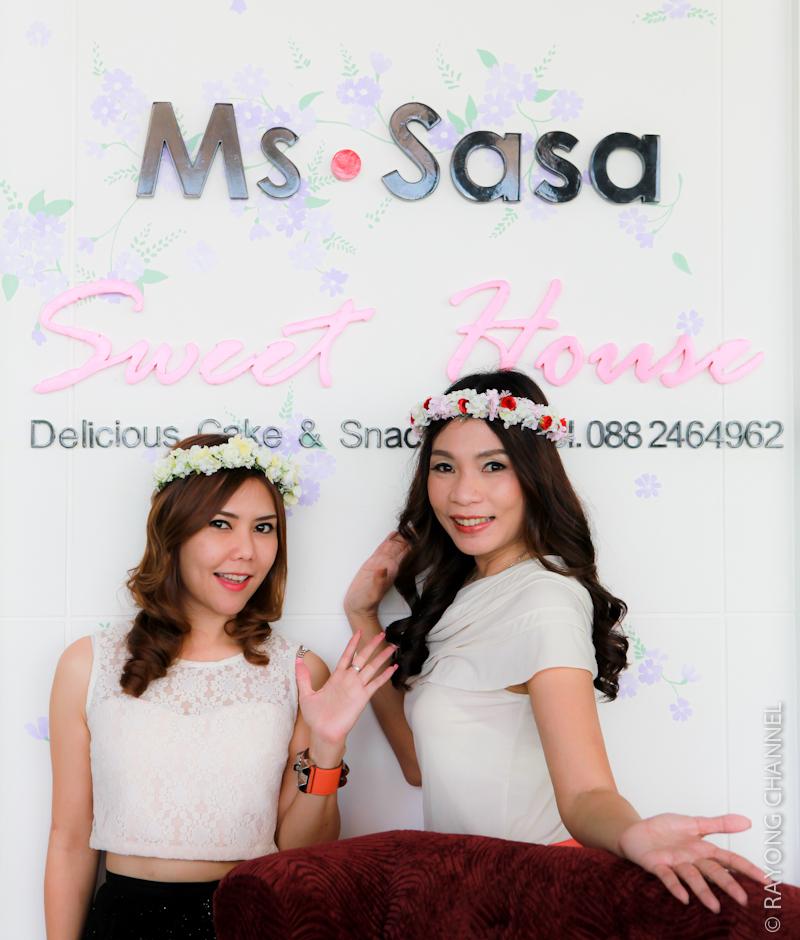misssasa (1 of 15)