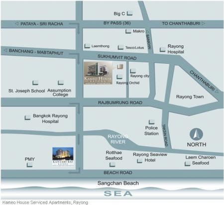 MapB_20100826150810