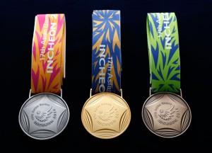 medal-140620-1