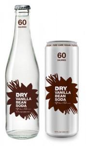 น้ำโซดาเพื่อสุขภาพ-Dry-Soda