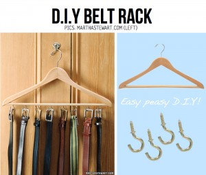 belt_P1