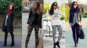 fashion_legging_2