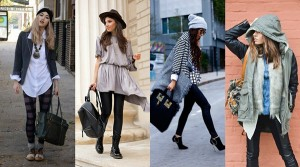 fashion_legging_3