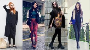 fashion_legging_5