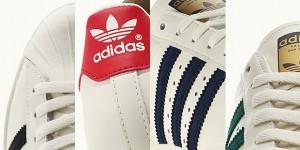 อาดิดาส-ซุปเปอร์สตาร์-Adidas-Superstar