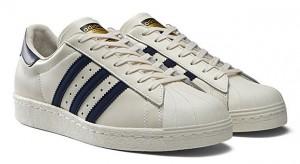 Adidas-Superstar-80s-Vintage-แถบน้ำเงิน