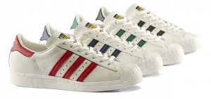 Adidas-Superstar-80s-Vintage-Deluxe-Pack
