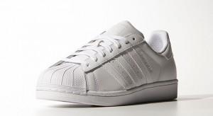 Adidas-Superstar-Foundation-สีขาว