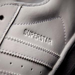 Adidas-Superstar-Foundation-ปั๊มโลโก้นูน