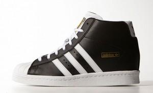 Adidas-Superstar-UP-W-สีดำแถบขาว