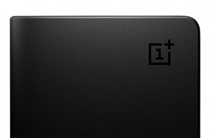 newOnePlus_PowerBank_6(1)