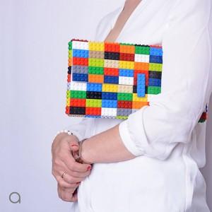 กระเป๋าตัวต่อ-Lego