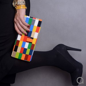 กระเป๋าทำจาก-Lego