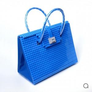 กระเป๋าเลโก้