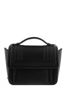 กระเป๋าถือ-CHARLES-KEITH