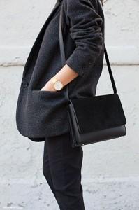 กระเป๋าสะพาย-เสื้อคลุม-HM-กางเกง-Whistles