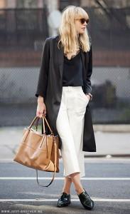กระเป๋า-Coach-เสื้อสายเดี่ยว-Cami-รองเท้า-Zara-เสื้อคลุม-Topshop-กางเกงสีขาว-French-Connection