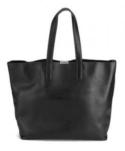 กระเป๋า-NICOLE-FARHI