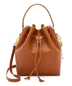 กระเป๋า-Sophie-Hulme