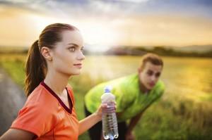 ข้อดีของการออกกำลังกายตอนบ่าย-ตอนเย็น