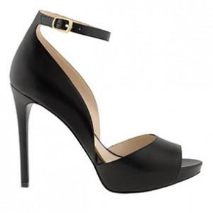 รองเท้าส้นสูง-CHARLES-KEITH