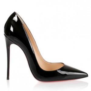 รองเท้าส้นสูง-Christian-Louboutin