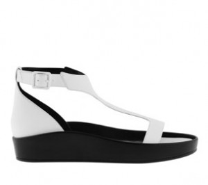 รองเท้า-CHARLES-KEITH