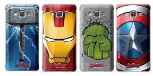Avengers_Case_1
