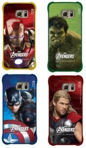 Avengers_Case_2