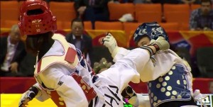 Taekwondo0011