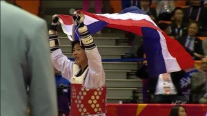 Taekwondo0041