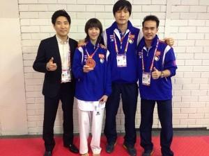 Taekwondo0061