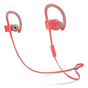 Beats3
