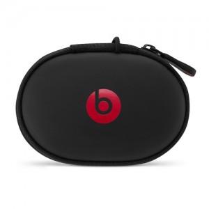 Beats7