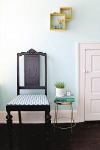DIY-box-shelf-600x900