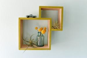 DIY-box-shelves-1024x683-1-600x400