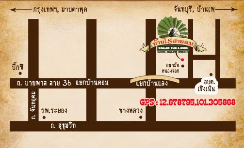 Map_Banrai_20x20