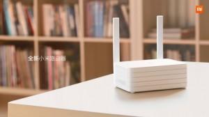 Mi_WiFi_Router_1
