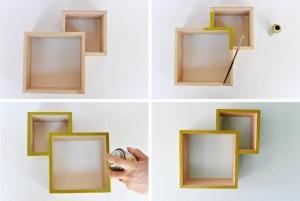 double-box-shelf-instructions-1024x686-600x402