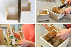 double-box-shelf-tutorial-1024x686-600x402