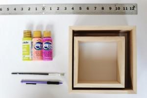 double-box-supplies-600x400