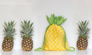 pineapple-backpack1