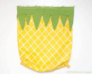 pineapple-backpack16
