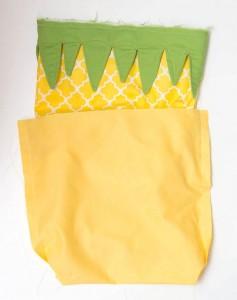 pineapple-backpack17