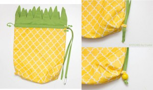 pineapple-backpack18