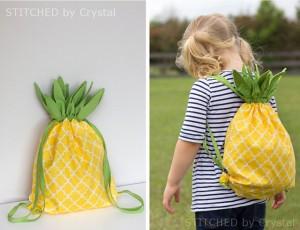 pineapple-backpack2