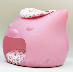 funny-cat-bed-and-stool-in-one-9