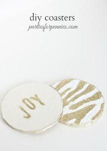 DIY-Coasters-2-by-PartiesforPennies.com_